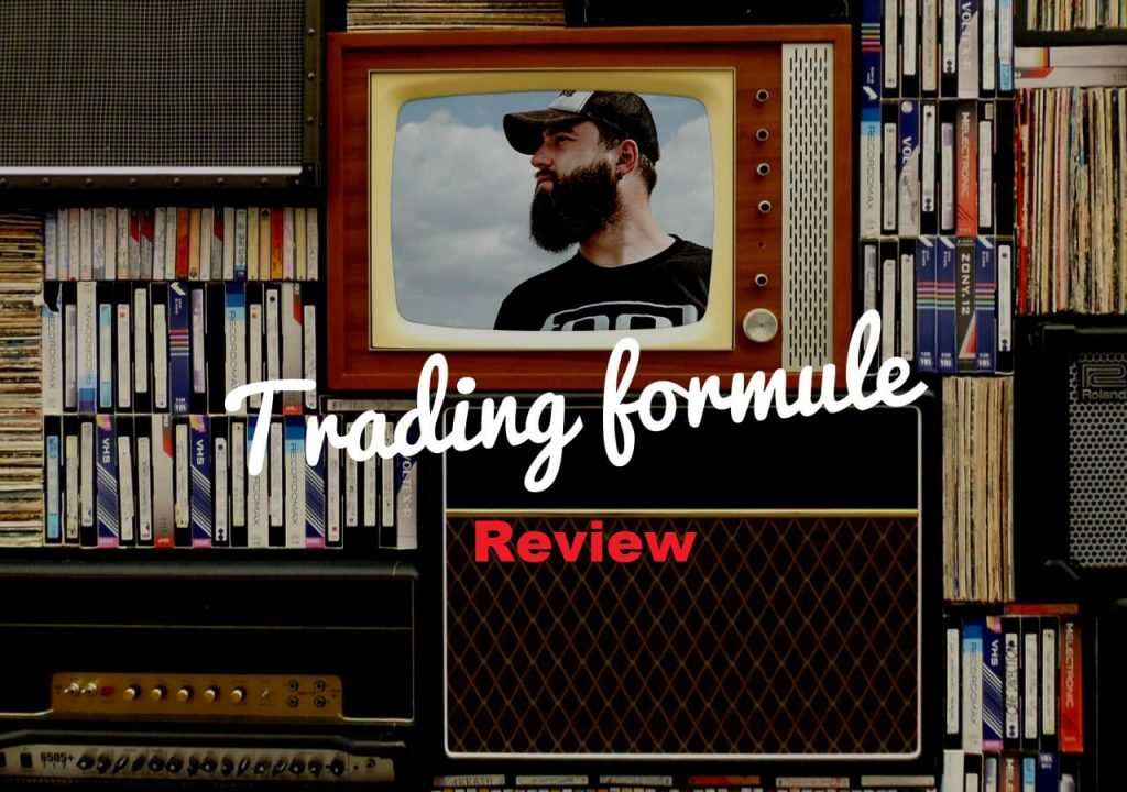Trading formule review