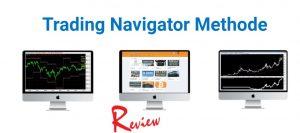 trading navigator methode review