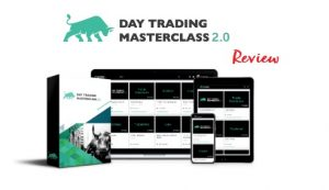 Day Trading Masterclass review