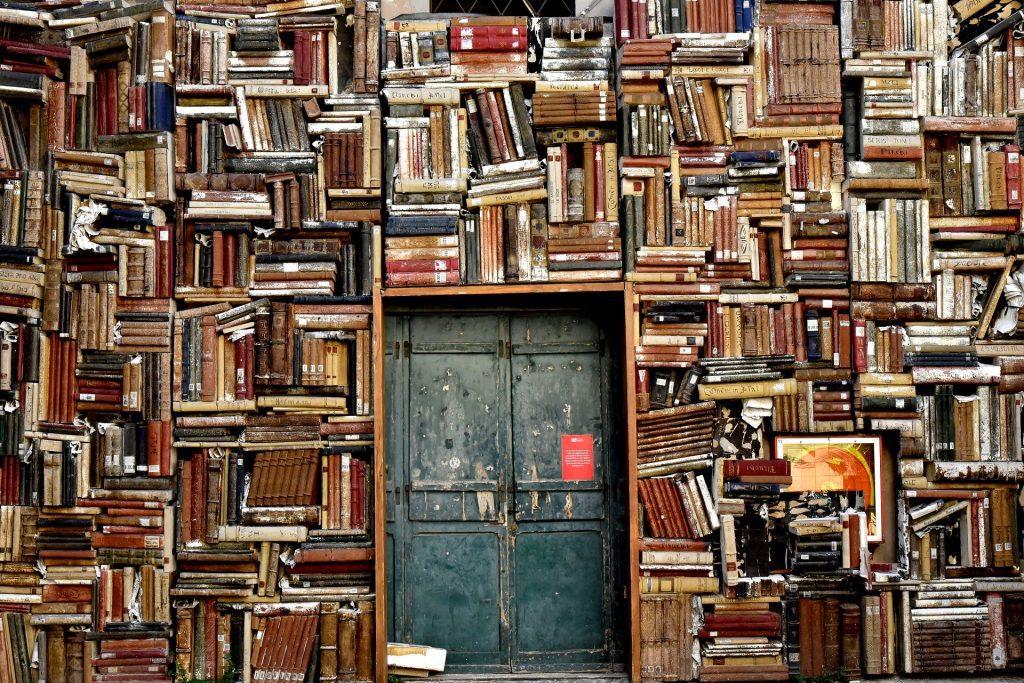 Nederlandstalige boeken over traden en beleggen