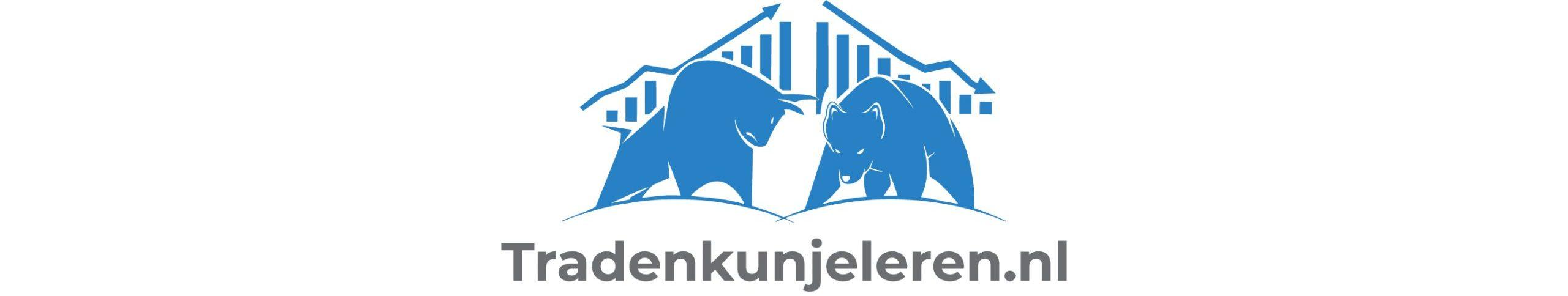 Tradenkunjeleren.nl