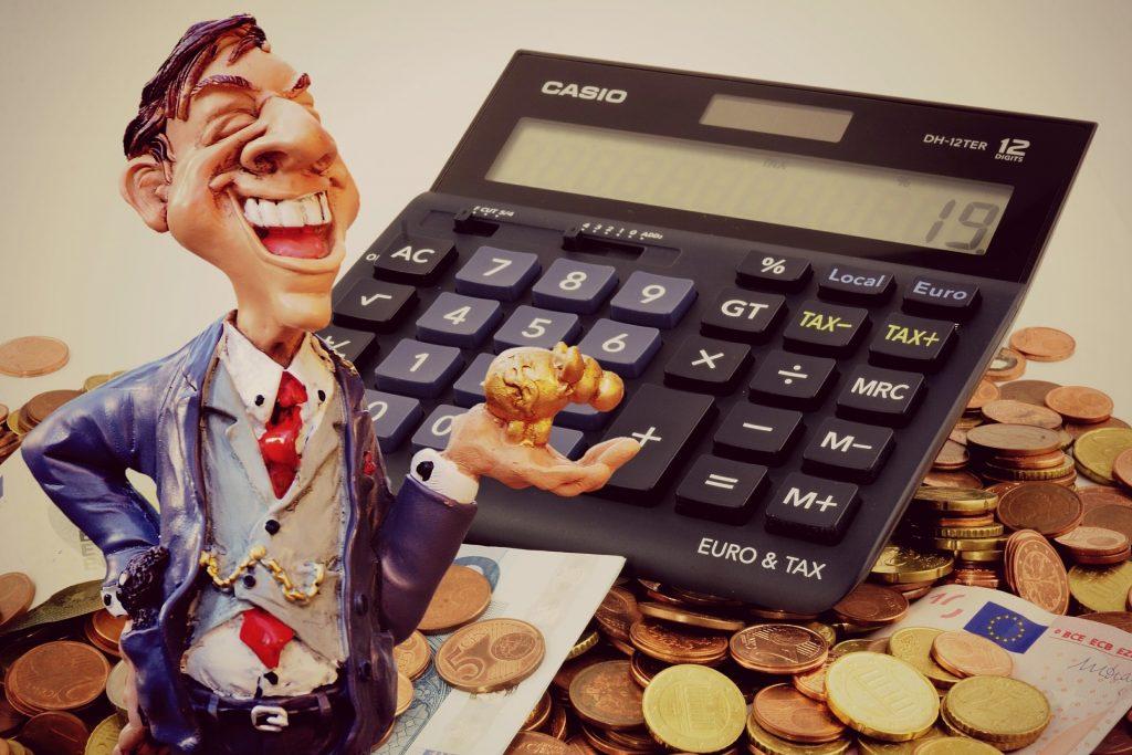 Wat is een broker?