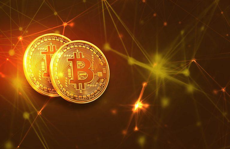 Geld verdienen met crypto
